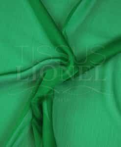 het veranderen van twee bestanden mousseline groen