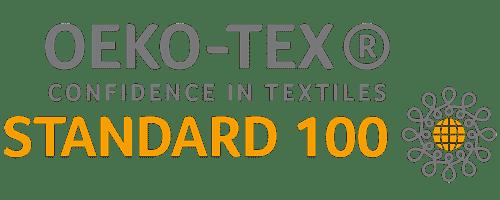 Öko-Tex