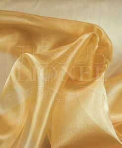 Organza united honey