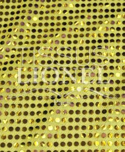 brillante llanura de color amarillo brillante de fondo de oro
