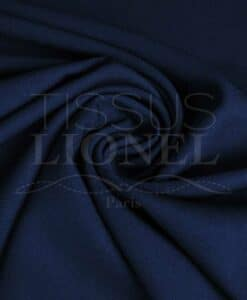 POLYESTER CLOTH UNI MARINE
