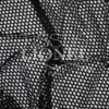 mesh big black mesh