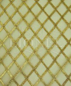 oro a rete e oro