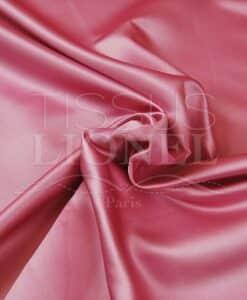 Duchess satin wood pink