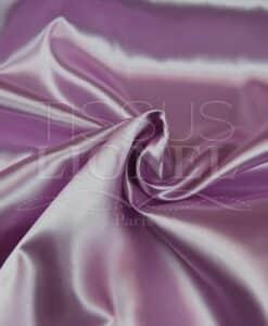 фиолетовый атлас ясно единый