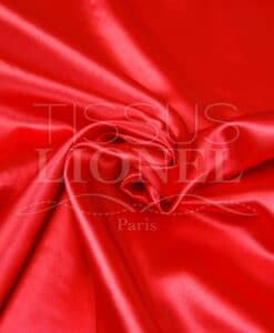 красный атлас объединены