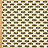 tissu-coton-batman-blanc2