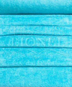 Sponge Cloth caraîbes