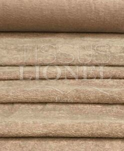 Sponge Cloth Mole