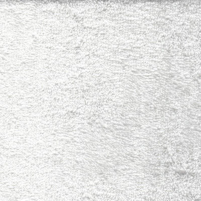 Tissu éponge