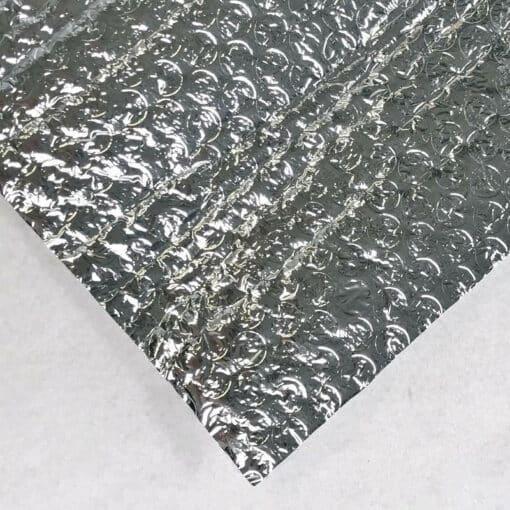 tissu-isolant-a-bulles-thermique-et-acoustique