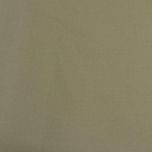 Tissu lainage beige fonce by Woolmark texture