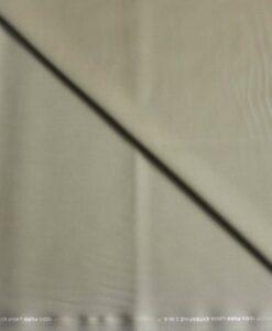 woolen khaki wool beige fabric