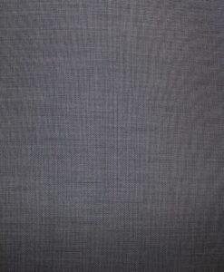 lana filo grigio al tessuto filato di lana
