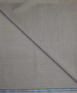 Cloth Dark gray wool by Woolmark