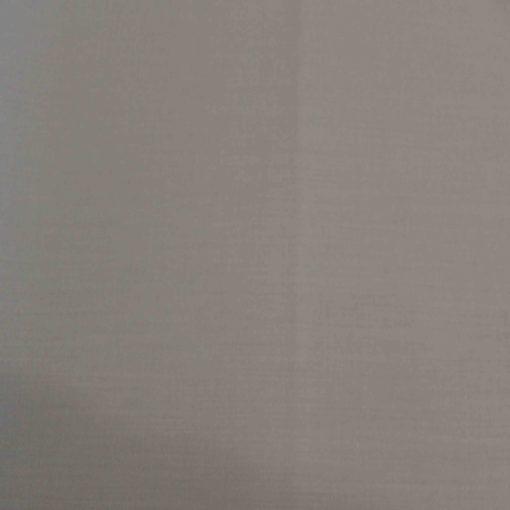 Tissu lainage gris