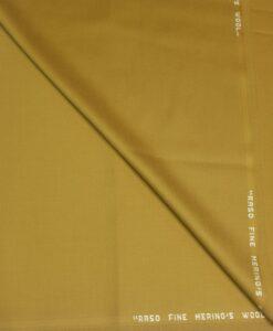 Tissu lainage or merino's wool
