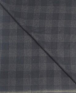 Ткань шерсть принц морской желчный