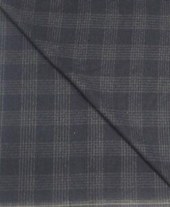 Fabric wool Prince marine gall