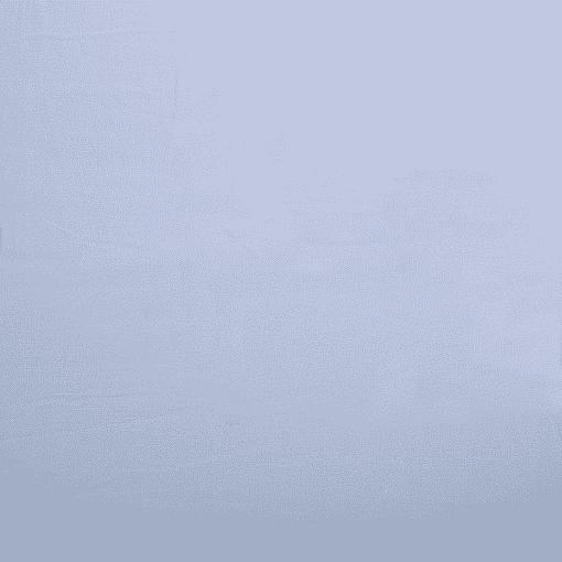 Tissu lin bleu bébé