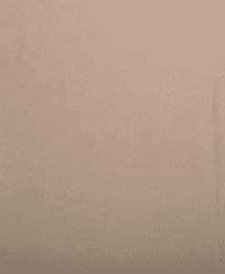 Tissu lin camel