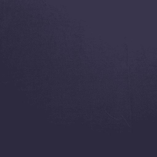 Tissu lin pur bleu acier