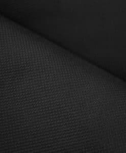 Tissu non tissé tnt 100gm2 melt brown noir