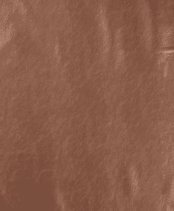 Tissu simili cuir rosé 2