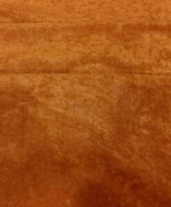 suede fabric brick