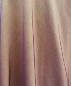viola velluto di seta giallo al cambiamento