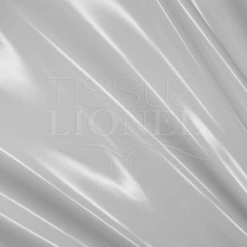 vinyl blanc