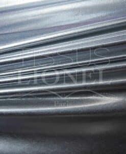 vinyl zilver lame