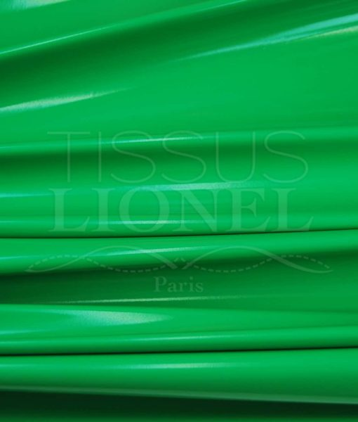 vinyl uni vert