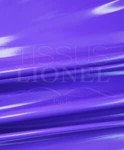 Vinyl uni violet