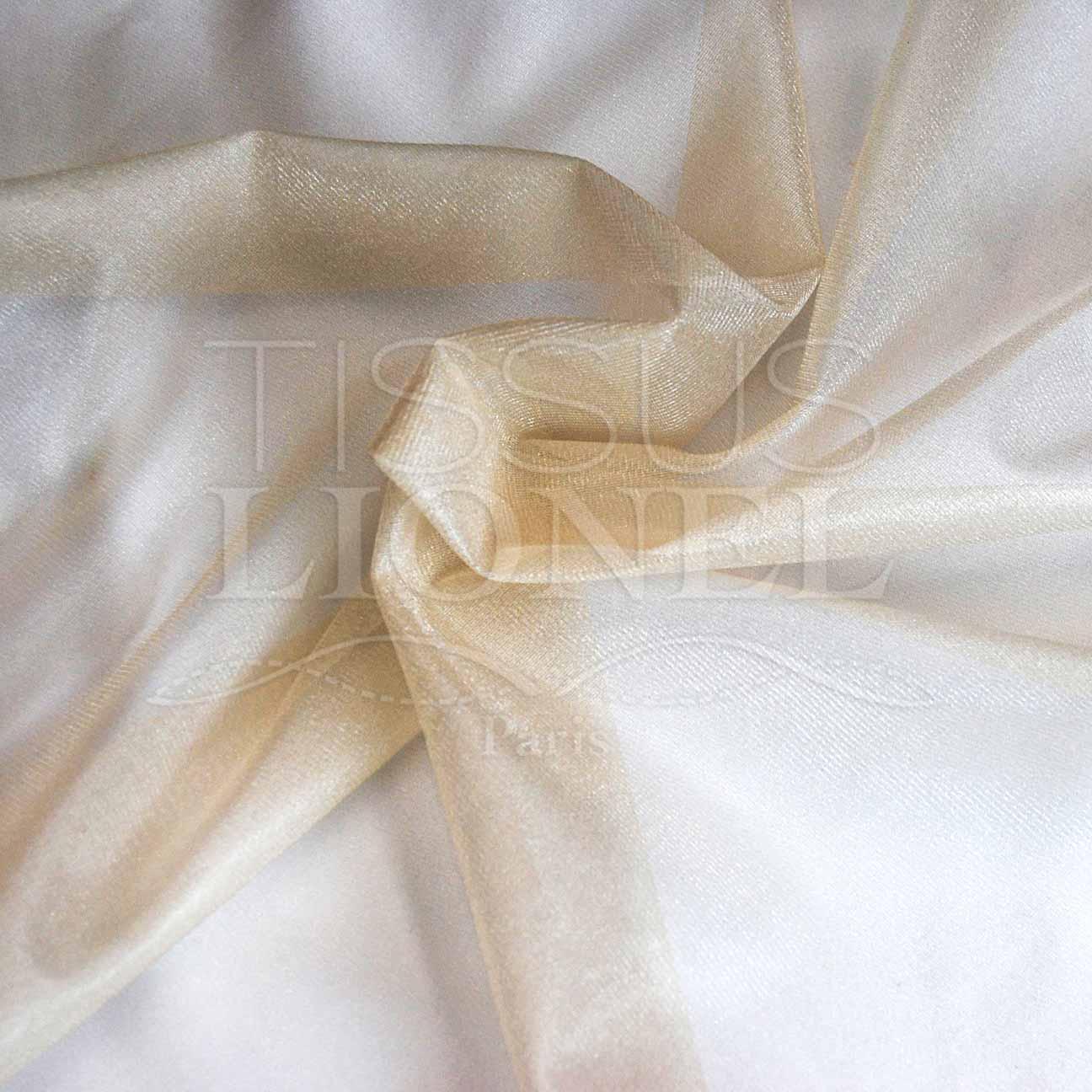 crystal veil