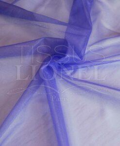 segeln lila Kristall