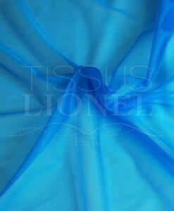 кристаллическая завеса темно-бирюзовый